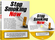 stop_smoking_now